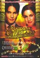 Finding Neverland - Movie Posters