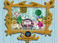 Foster's Home for Imaginary Friends - fosters-home-for-imaginary-friends wallpaper