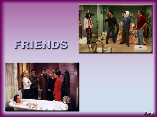 Friends <33