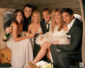 Friends &lt;33 - friends wallpaper