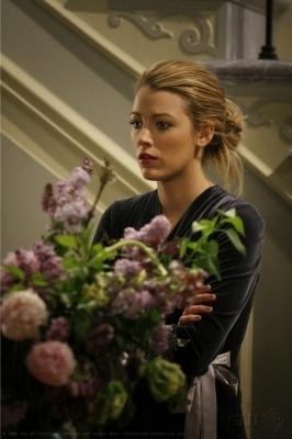 GG - 1x17 (Woman on the Verge) Episode Stills