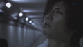 Gackt as Takegami Tejiro - gackt screencap