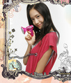 Girls Generation - girls-generation-snsd photo