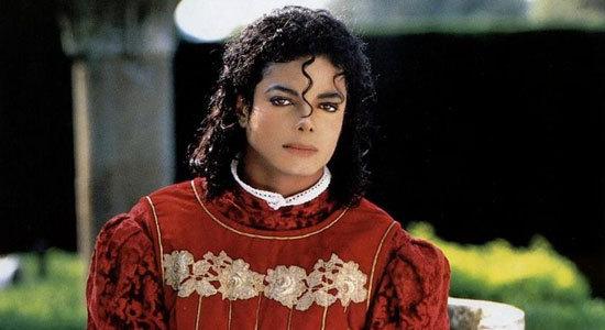 Sightings Of Michael Jackson. just like the elvis sightings!
