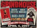 horror-movies - Grindhouse wallpaper