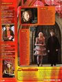 HBP Article in National Geographic Kids - harry-potter photo