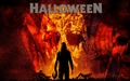 horror-movies - Halloween wallpaper