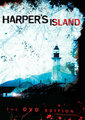 Harper's Island: The DVD Edition Cover