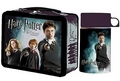 Harry Potter Half-Blood Prince Lunch Box - lunch-boxes photo