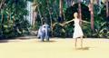 Here on my Island - barbie-as-the-island-princess screencap