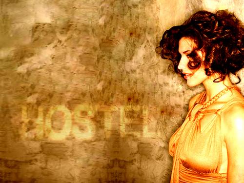 Hostel (1 & 2)