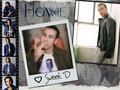 Howie D Wallpapers - the-backstreet-boys wallpaper