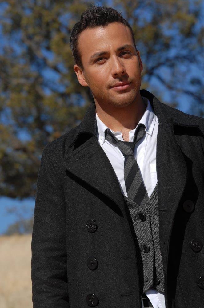 Howie d howie dorough photo 7042923 fanpop for Howie at home