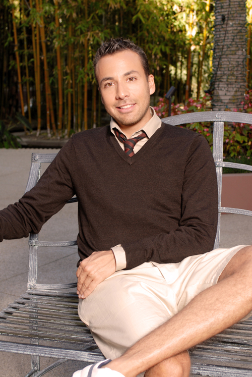 Howie d howie dorough photo 7042964 fanpop for Howie at home