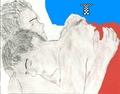 Jack & Ianto Forever