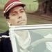 Jeeves & Wooster 2x02