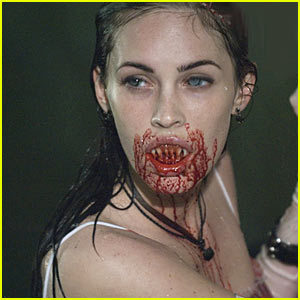 http://images2.fanpop.com/images/photos/7000000/Jennifer-s-Body-megan-fox-7041572-300-300.jpg