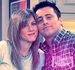 Joey Rachel