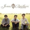Jonas Brothers are BETTER!