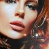 Busco a Mis hermano(*URGENTE*) Kate-Beckinsale-kate-beckinsale-7008365-100-100