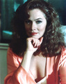 Kathleen - kathleen-turner photo