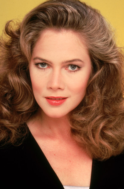 Kathleen - Kathleen Turner Photo (7014536) - Fanpop