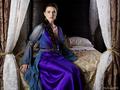 Katie As Morgana