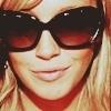 Katie-Cassidy-katie-cassidy-7008775-100-