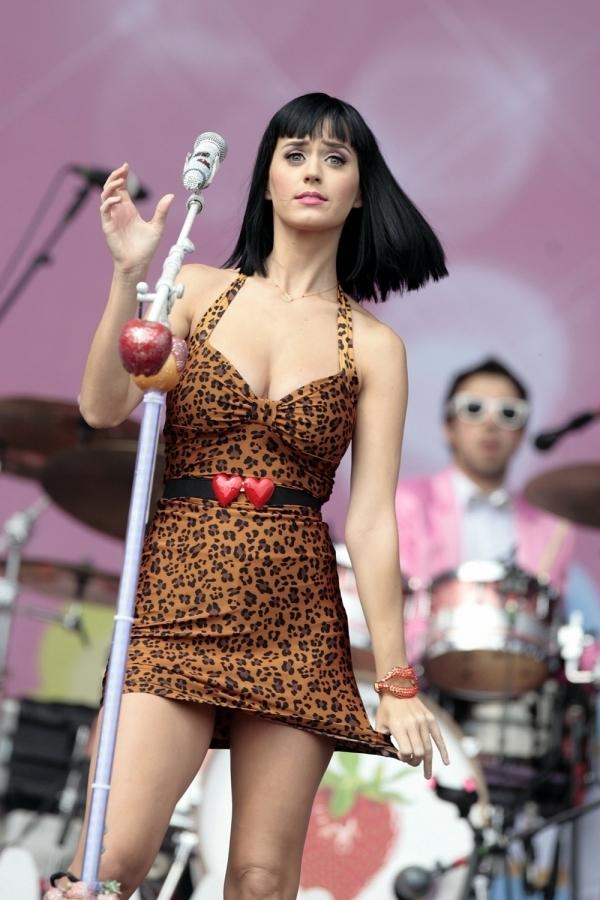 Katy Perry - katy-perry photo