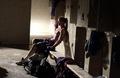 Kellan Lutz * - twilight-series photo