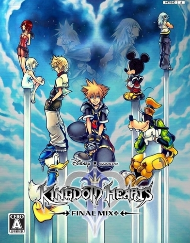 Kingdom.Hearts.FinalMix