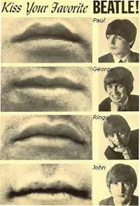 Kiss-your-favorite-Beatle-the-beatles-70