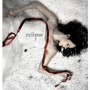 http://images2.fanpop.com/images/photos/7000000/Kristen-Stewart-kristen-stewart-7021893-300-300.jpg