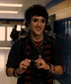 Kyle Gallner in Jennifer's body - kyle-gallner photo