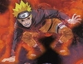 Kyuubi-Naruto