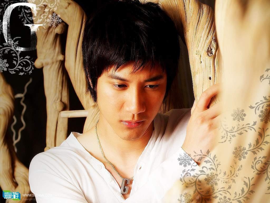 leehom wang mp3leehom wang mp3, leehom wang instagram, leehom wang married, leehom wang wife, leehom wang mei, leehom wang avicii, leehom wang, leehom wang wiki, wang lee hom forever love, leehom wang lyrics, leehom wang yi ran ai ni lyrics, leehom wang still in love with you lyrics, leehom wang xin tiao lyrics, wang lee hom height, leehom wang baby, wang lee hom net worth, wang lee hom daughter, leehom wang facebook, wang lee hom gay, leehom wang songs