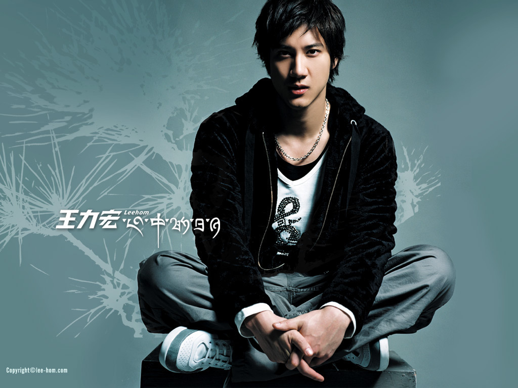 the story about wang lee hom Find leehom wang biography and history on allmusic - one of the most popular  artists in chinese pop.