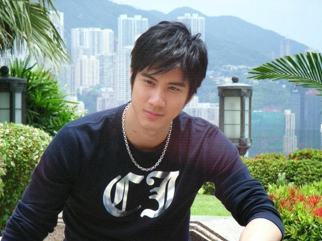 leehom wang marriedleehom wang mp3, leehom wang instagram, leehom wang married, leehom wang wife, leehom wang mei, leehom wang avicii, leehom wang, leehom wang wiki, wang lee hom forever love, leehom wang lyrics, leehom wang yi ran ai ni lyrics, leehom wang still in love with you lyrics, leehom wang xin tiao lyrics, wang lee hom height, leehom wang baby, wang lee hom net worth, wang lee hom daughter, leehom wang facebook, wang lee hom gay, leehom wang songs