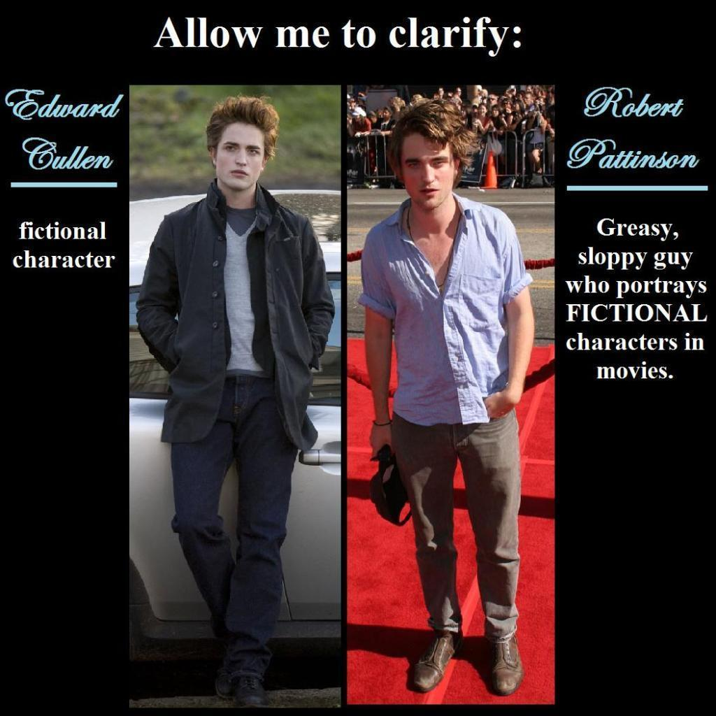 http://images2.fanpop.com/images/photos/7000000/Little-Clarification-critical-analysis-of-twilight-7098057-1024-1024.jpg
