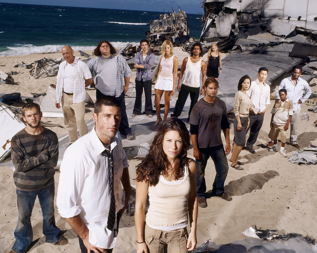 Lost-cast-lost-vs-heroes-7051997-1280-10