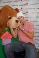MY TEDDY BEAR KELLAN LUTZ (HQ) - twilight-series photo