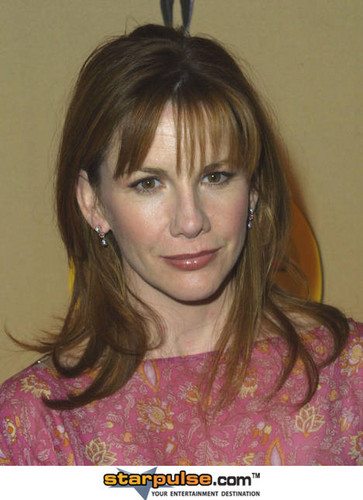 Melissa Gilbert wallpaper probably with a portrait titled Melissa :D