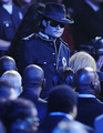 Memorial  - michael-jackson photo