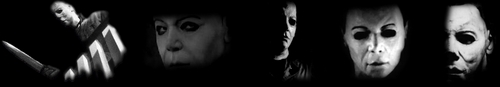 Michael Myers images Michael -- Banner photo
