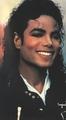 Michael Jackson (Bad Era) - michael-jackson photo