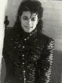 Michael Jackson (Bad Era) - michael-jackson photo