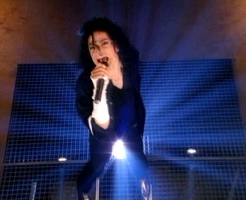 Michael's peminat-peminat