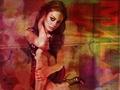 mila-kunis - Mila <3 wallpaper