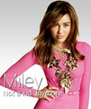Miley New Shoot