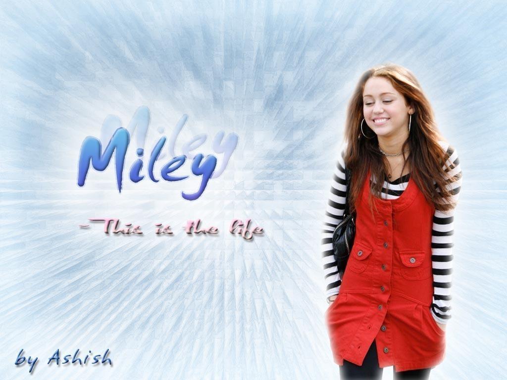 Miley_Nazanin - miley-cyrus wallpaper